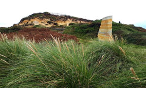Southbourne Holiday Lets see Hengistbury Head